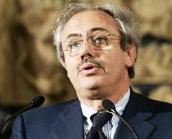 Assumificio Sicilia, la regione da 5 mld di debito