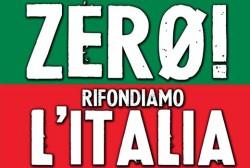 """Nel PdL arrivano i """"Rottamatori"""", dopo Berlusconi vogliono """"Ripartire da zero"""""""
