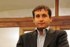 Roma, arrestato vicepresidente del Consiglio comunale. Festa rovinata ad Alemanno