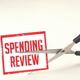 Approvata la Spending Review, ecco cosa prevede – LA SCHEDA