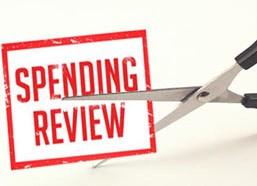Spending Review, quasi una nuova manovra