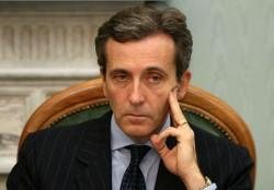 LA SCHEDA – Vittorio Grilli, chi è il nuovo ministro dell'Economia
