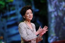 Le 'quote rosa' in Cina sono realtà, una donna in Cda in un'azienda su due