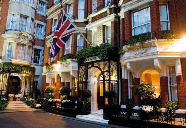 Il business delle Olimpiadi, a Londra meno turisti e più sconti negli alberghi e ristoranti