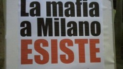 Ndrangheta a Milano, la città ricorda Lea Garofalo