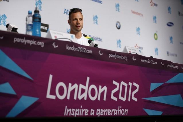 Al via le Paralimpiadi di Londra, biglietti sold out e record di partecipanti