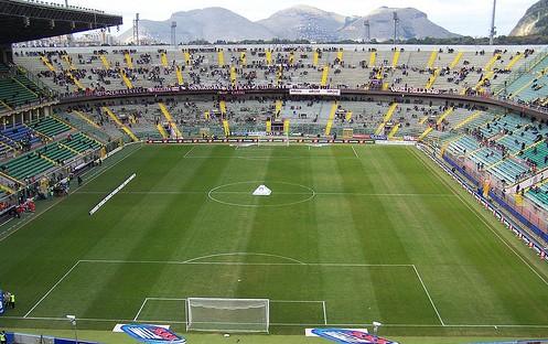 Spending review nel Calcio, via i biglietti gratis ai politici