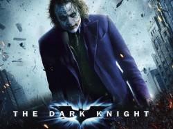 """Il Cavaliere oscuro, il Batman """"nero"""" di Nolan"""