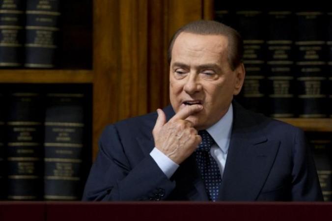 Ora il Pdl vorrebbe un Matteo Renzi (per tacer di Silvio)