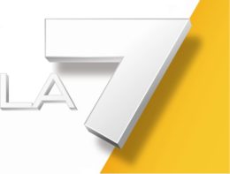 """""""Mediaset vuole acquistare La7"""". Ma è un bluff"""