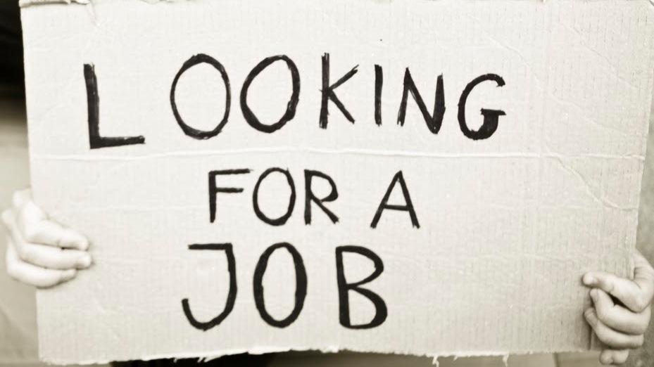 Sei milioni tra disoccupati e scoraggiati, ecco l'esercito dei senza lavoro
