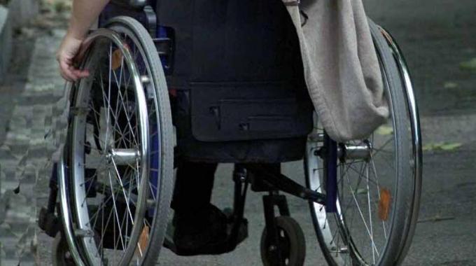Stop alla Carta dei Disabili, i repubblicani Usa e le minacce alla sovranità
