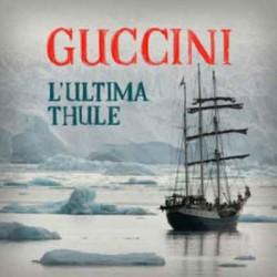 L'ultima Thule di Guccini, la recensione
