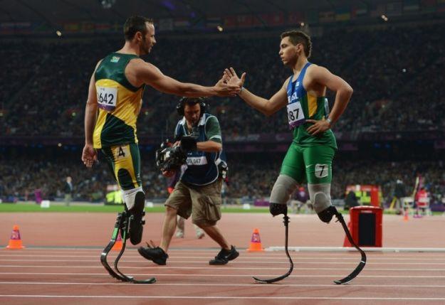 Londra bissa il successo delle Paralimpiadi, mondiali di atletica nel 2017