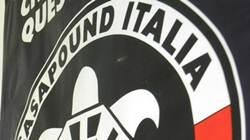 «Abbiamo idee condivisibili», così Grillo apre a Casa Pound