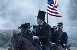 Lincoln, il potere della parola