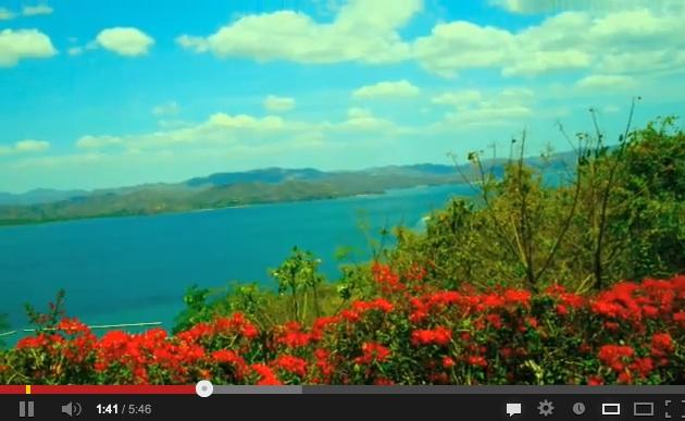 Ecco il resort dell'autista di Grillo – VIDEO