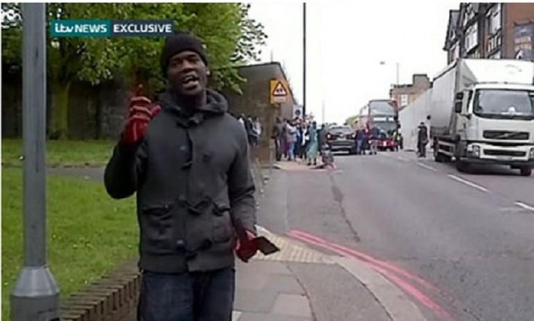 """Attentato a Londra: """"Difficile individuare i segnali"""""""