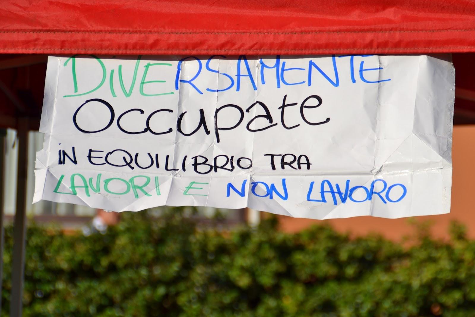 Precari e scontenti, la flessibilità all'italiana