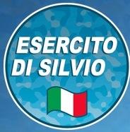 """E sul web nasce """"L'Esercito di Silvio"""". Arruolarsi per credere"""