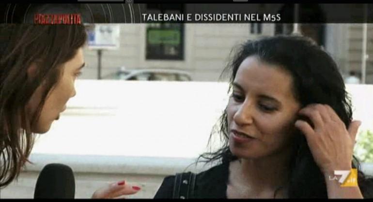Nel M5S si prepara l'ennesima espulsione: dopo la Gambaro rischia Paola Pinna