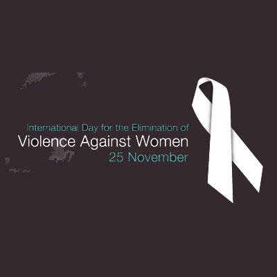 """No alla violenza sulle donne, il documentario """"Marta's suitcase"""""""