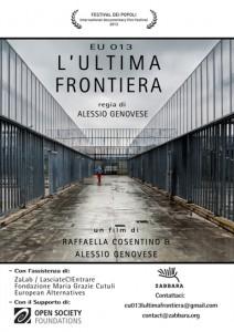 ultima_frontiera