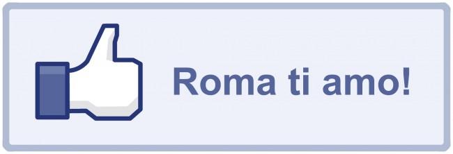 Roma_Ti_Amo