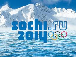 Adesso la Russia teme per i Giochi di Sochi