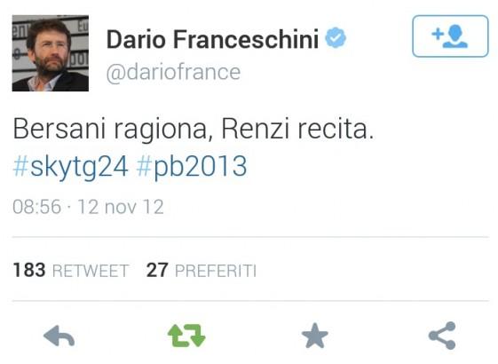 Franceschini_tweet