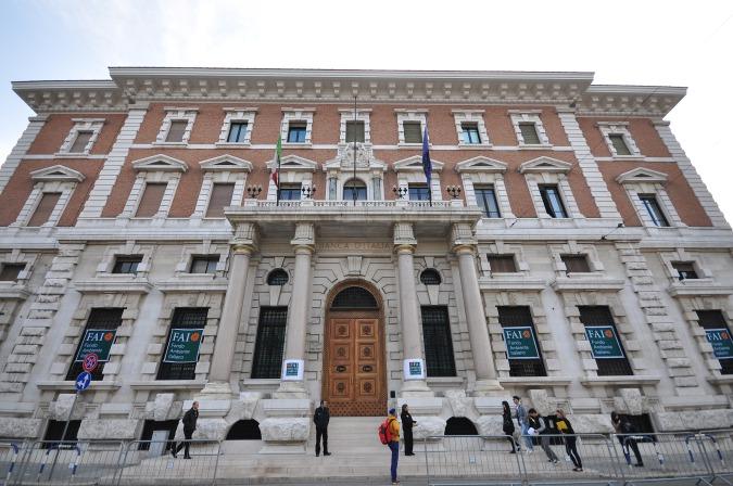 Decreto Imu-Bankitalia, ecco tutto ciò che serve sapere