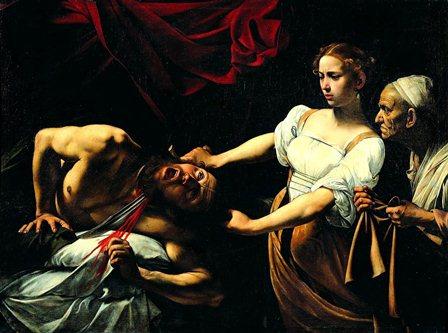 La Storia dell'Arte, la Corte dei Conti e le Agenzie di rating