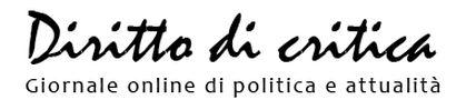 Diritto di critica