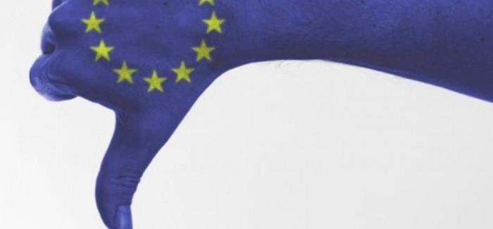 """Partiti e programmi, le balle dei """"no Euro"""""""