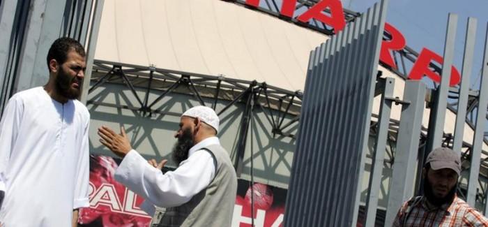 Milano: Palasharp e imam radicali, il lato oscuro dell'Islam italiano