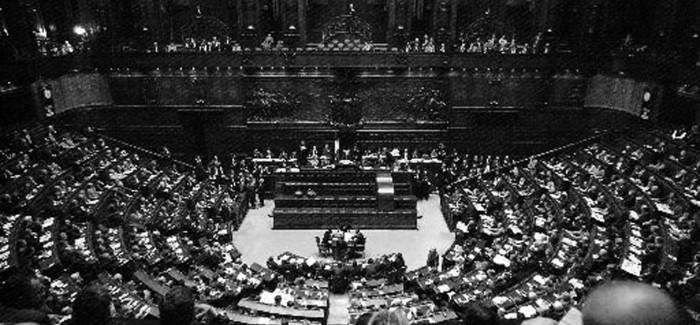 Novant'anni fa l'omicidio Matteotti, socialista contro il fascismo