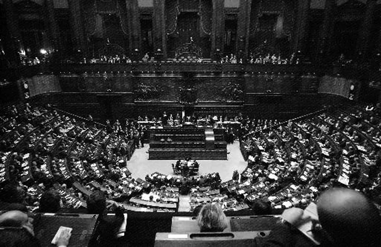 Novant 39 anni fa l 39 omicidio matteotti quel socialista for Foto del parlamento