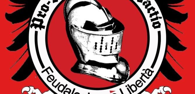 #granosaraceno, l'ironia di Feudalesimo e Libertà sulla gaffe dei 5 Stelle