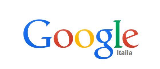 Non toccate Google