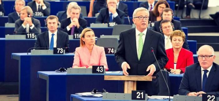 Junker: campione del rigore in Europa, furbo a casa