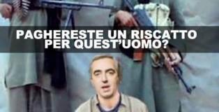 gasparri-riscatto-633643