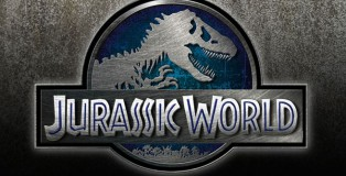 jurassic-world-cinema-milano