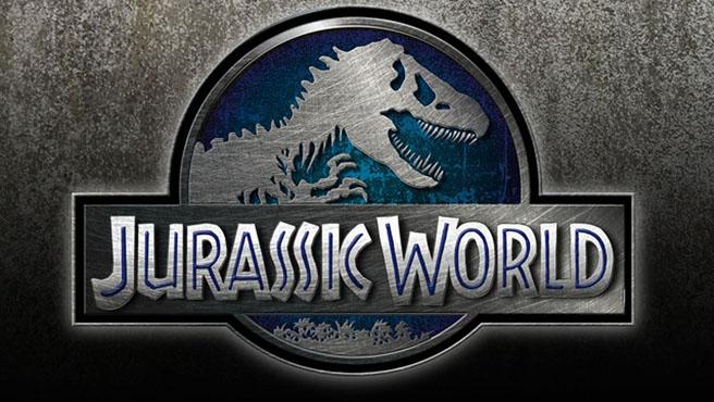 Lo spettacolo vuoto di Jurassic World – la recensione