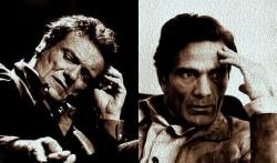 pasolini-death-conspiracy-massimo-ranieri-movie
