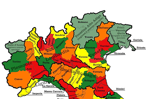 province-abolite-riforma