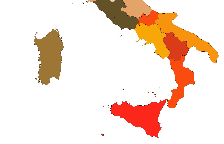 regioni-titolo-v-riforma-costituzionale