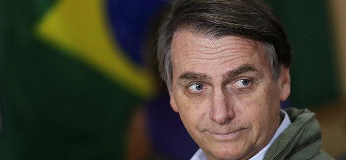 Bolsonaro: chi è l'uomo che vuole cambiare il Brasile – Parte seconda