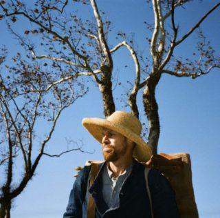 """""""Sulla soglia dell'eternità"""", Van Gogh da non perdere ancora nei cinema"""