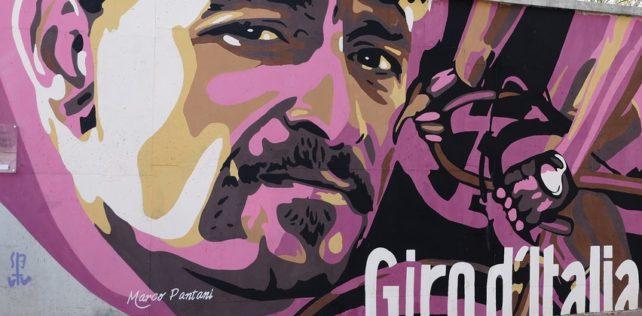 Pantani, quindici anni senza il Pirata che ha fatto sognare l'Italia