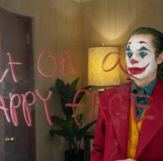 """""""Joker"""", record nei cinema. Ma il vero capolavoro è Joaquin Phoenix"""